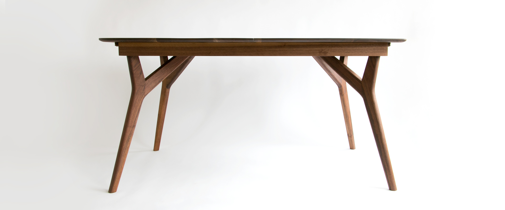 BKGD-Table-1