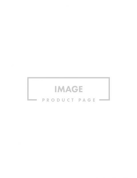 product-page-10