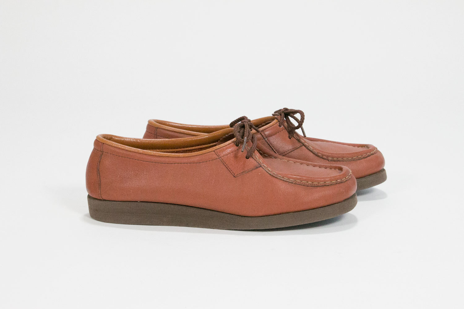 460a9202334 vintage-1960s-1970s-womens-leather-loafers-womens-size-7-7-5-jcpenney-shoe -classics-2.jpg