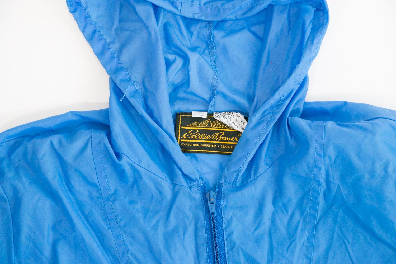 a205833a00 vintage-1980s-eddie-bauer-windbreaker-rain-jacket-bright-blue-size-mens- small-womens-medium-retro-hipster-eccentric-4.jpg