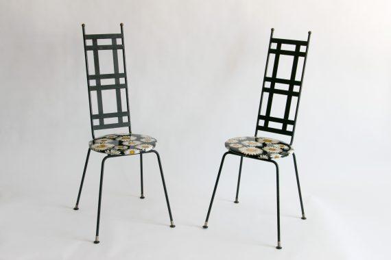 FURNITURE-ChairsFlower-1