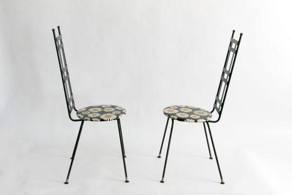 FURNITURE-ChairsFlower-2