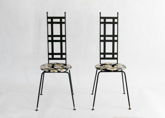 FURNITURE-ChairsFlower-3