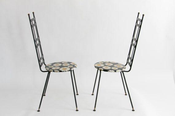 FURNITURE-ChairsFlower-4