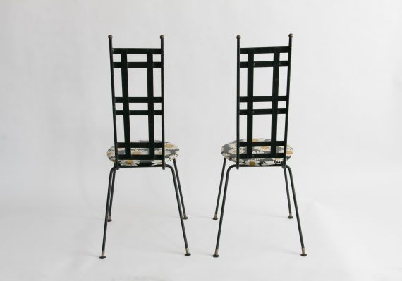 FURNITURE-ChairsFlower-5
