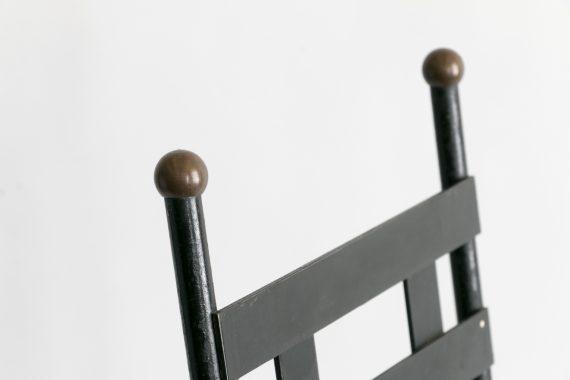 FURNITURE-ChairsFlower-6