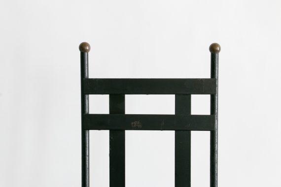 FURNITURE-ChairsFlower-7