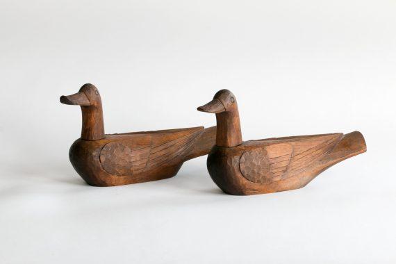 OBJECT-KoreanDucks-1