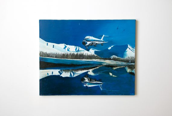 ART-Airplane-1