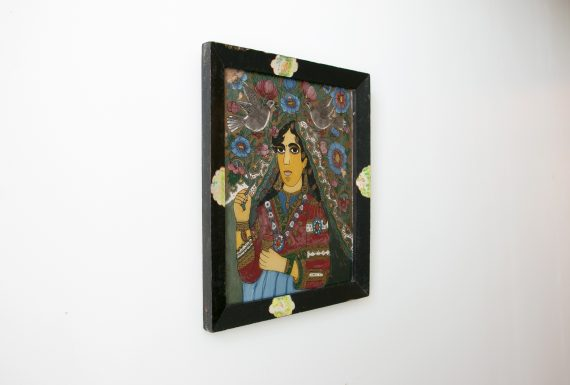 ART-IndianEyes-4