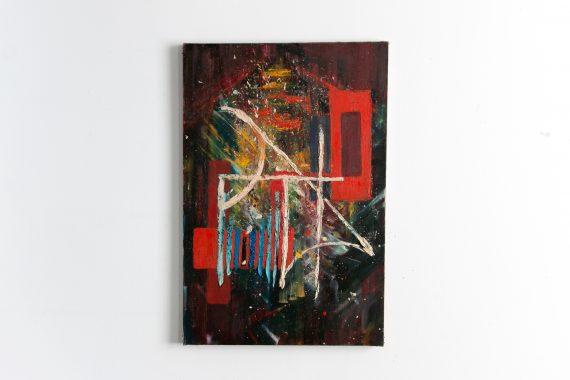 ART-AbstractExp-1