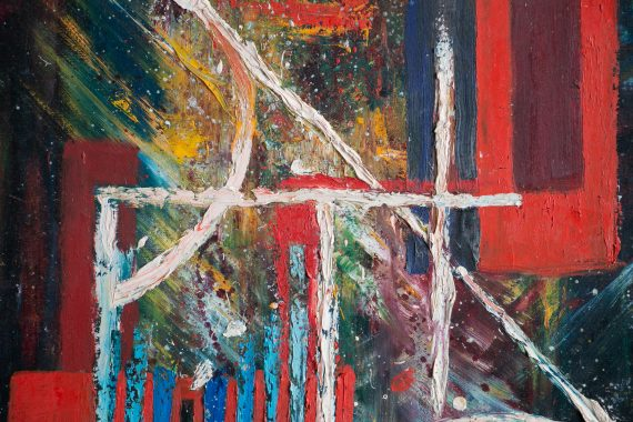 ART-AbstractExp-2
