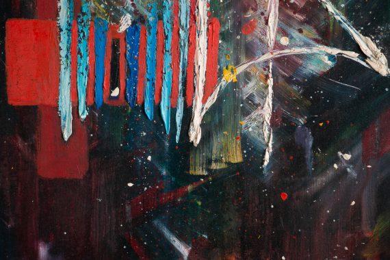 ART-AbstractExp-3