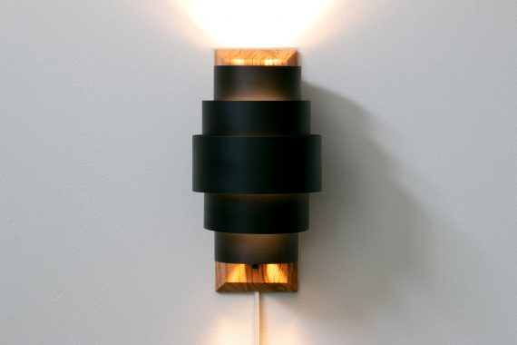 LIGHT_SconceBlack-2