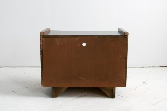 FURNITURE_WitcoSideTable-08