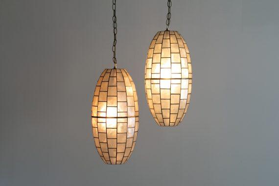 LIGHTING_CapizSconcesCigar-05
